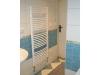 radiator voor handdoeken