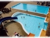 zwembad Trutnov