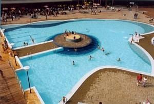 zwembad-trutnov